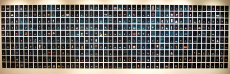 Wonderland (2007-2008), Chua Chye Teck, C-type prints