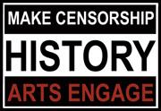 Censorship isn't working: regulate instead.