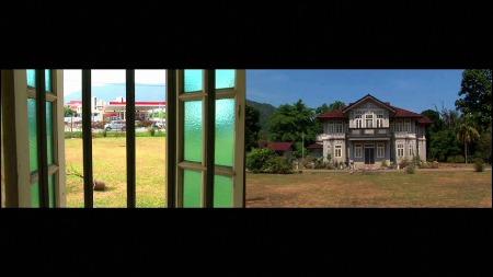 Penawar (2007), Hayati Mokhtar, Video